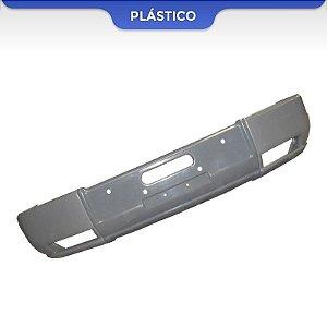 Capa de Parachoque Curta para Scania T 112 (Plástico)