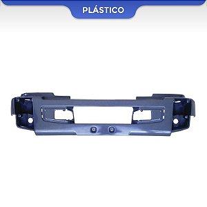 Parachoque Volvo VM de Plástico
