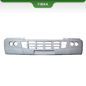 Volvo NH - Parachoque em Fibra (farol redondo)