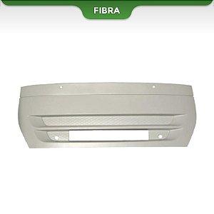 Iveco Tector Cursor 2011 - Grade Frontal