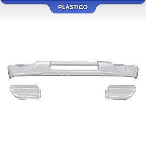 Spoiler para Ford Cargo 816 e 1119 (Parachoque)
