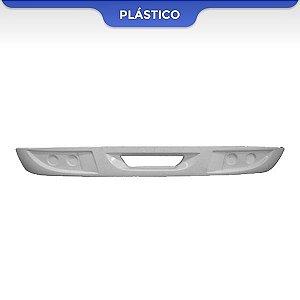 Spoiler para Iveco Tector e Cursor (Parachoque)