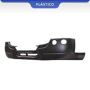 Capa de Parachoque Larga para Scania Streamline