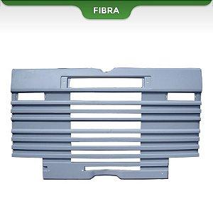 Scania R 112/113 - Grade Frontal em Fibra