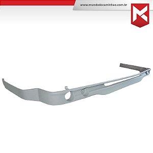 Spoiler para Mercedes-Benz Axor 2540 e 2544 (Parachoque)
