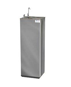 Bebedouro Purificador de Pressão Refrigerado K 40i com Compressor Karina