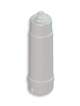 Refil Filtro Vela SF230 para Filtros Aqualar Ap230 Aquaplus230 Polifil 230 Ap 230 (Similar) 3m
