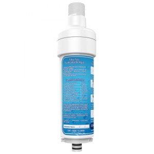 Refil Filtro Vela para Purificadores de Água Colormaq (Original)