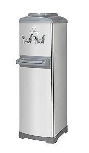 Bebedouro de Coluna Inox K 10 Linha Extreme com Compressor