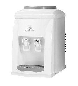 Bebedouro de Água Refrigerado K 31 com Compressor
