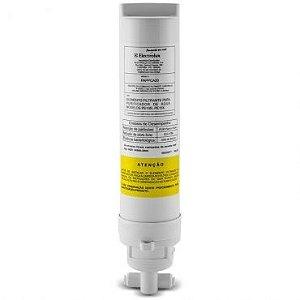 Refil / Filtro Para Purificador de Água Electrolux PE10B e PE10X (Original) PAPPCA20