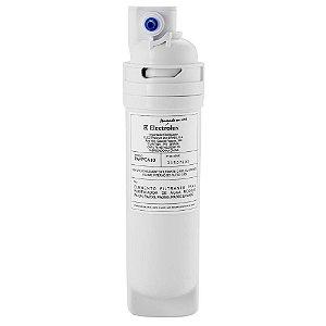 Refil / Filtro Para Purificador de Água Electrolux PA10N / PA20G / PA25G / PA30G / PA40G (Original) PAPPCA10