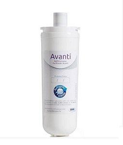 Refil / Filtro Avanti Para Purificador de Água IBBL (Original)
