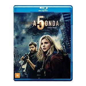 Blu-Ray A 5ª Onda