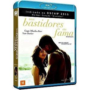 Blu-ray - Nos Bastidores da Fama