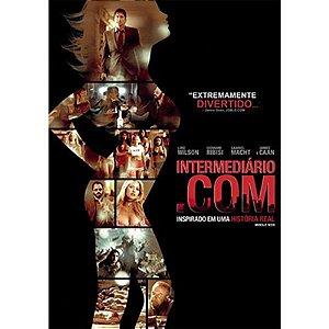 DVD Intermediário.com
