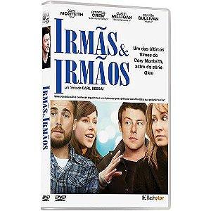 Irmãs & Irmãos  DVD