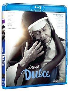 BLU RAY IRMÃ DULCE
