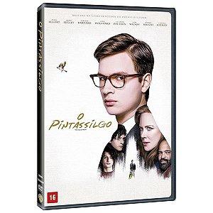 DVD O Pintassilgo