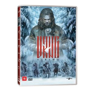DVD - VIKING