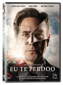 DVD EU TE PERDOO