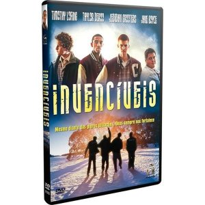 DVD INVENCIVEIS