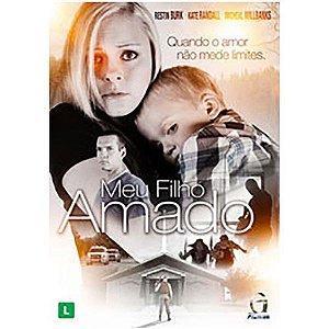 DVD MEU FILHO AMADO