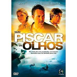 DVD NUM PISCAR DE OLHOS