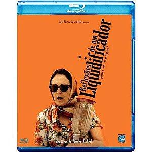 Blu-ray Reflexões de um Liquidificador - Selton Mello
