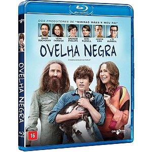 Blu-Ray Ovelha Negra - Vera Farmiga