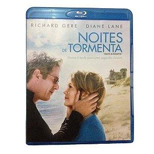 Blu-Ray - Noites De Tormenta - Richard Gere - Diane Lane