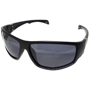 Óculos de Sol Polarizado Yara Dark Vision 01854 - Sport - Lente Smoke