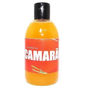 Essência para pesca sabor Camarão Lambari 100ml