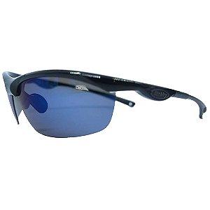 Óculos Polarizado Berkley 1304090 Lente Azul