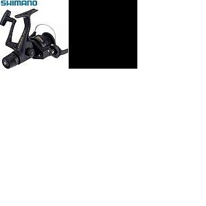 1x Molinete Shimano IX 2000R + 1x Molinete Shimano IX4000R