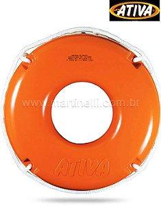 Boia Circular Ativa Classe III 50 cm