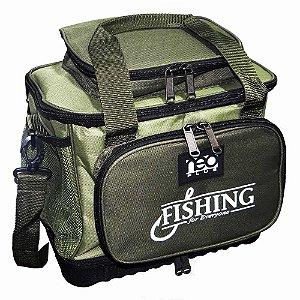 Bolsa Marine Sports Neo Plus Fishing Bag 32X20X27 cm