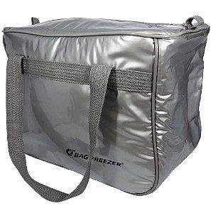 Bolsa Térmica Ct Bag Freezer 18 Lts Cot30103pr