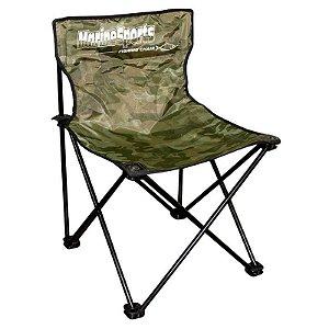 Cadeira Marine Sports XD-03 Diretor 2,7kg/73cm