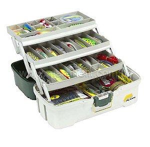 Caixa de pesca Plano 6203-06