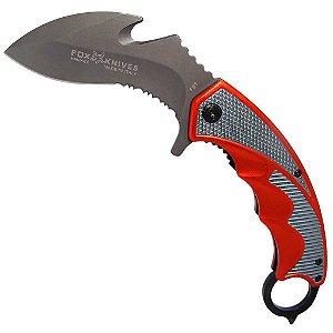 Canivete 0661