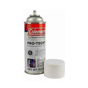 Impermeabilizante Coleman p/ Barraca e Tecidos