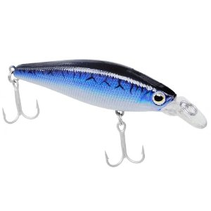 Isca artificial Marine Sports Shiner King 70 Cor 04