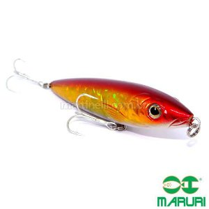 Isca Artificial Maruri Big 130 - Cor: 08