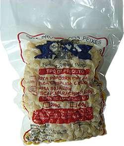 Isca Milho Popcorn - 200 g