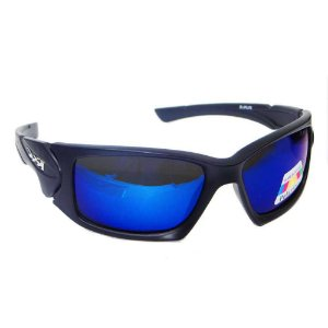 Óculos Maruri Polarizado 6556 Proteção Solar UV