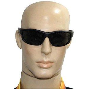 Óculos Maruri Polarizado 6604 - preto