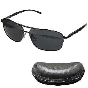 Óculos Maruri Polarizado RD-8688