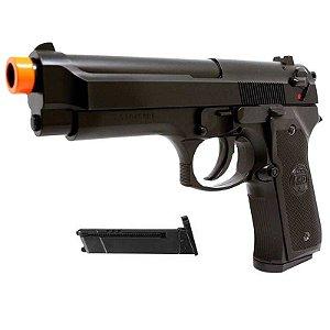 Pistola Airsoft KWC M92 Beretta Spring