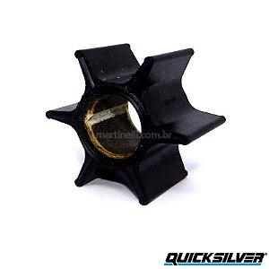 Rotor Da Bomba D Agua 47-43026t2 Optimax 115 E 150 Efi
